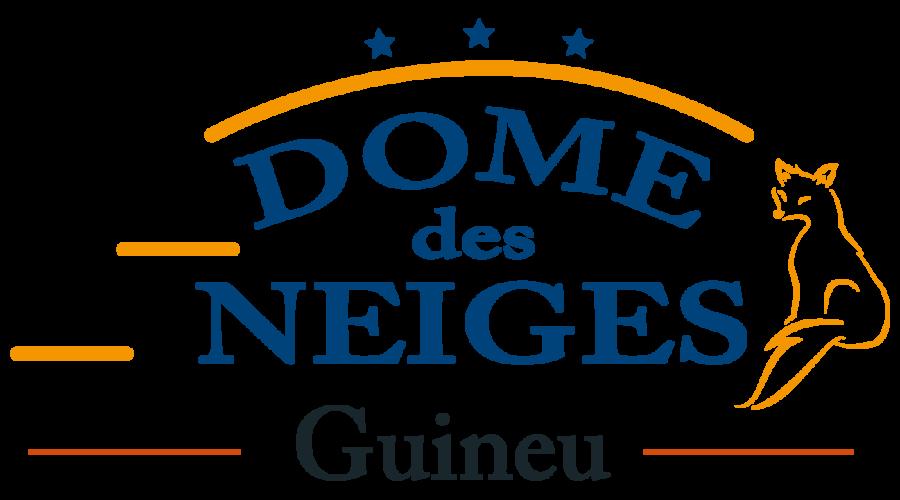 Hôtel Guineu | Andorre